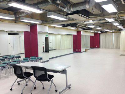 ヒューマンアカデミー新宿校