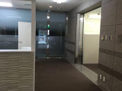 ヒューマンアカデミー大阪日本語校(飛栄創建BLD)